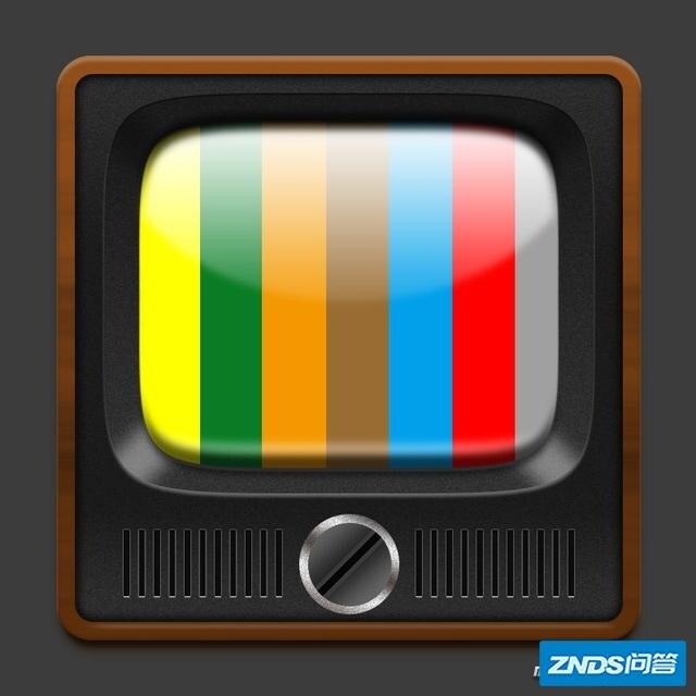 为什么以前电视台星期二老是停播?图片