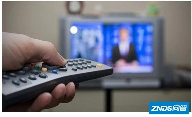 没有有线、没有宽带,如何看电视机?-1.jpg