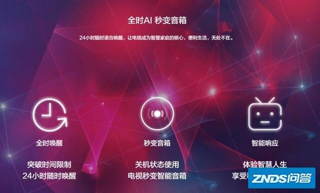 """新发布的""""荣耀智慧屏""""和传统电视机有什么区别?-4.jpg"""