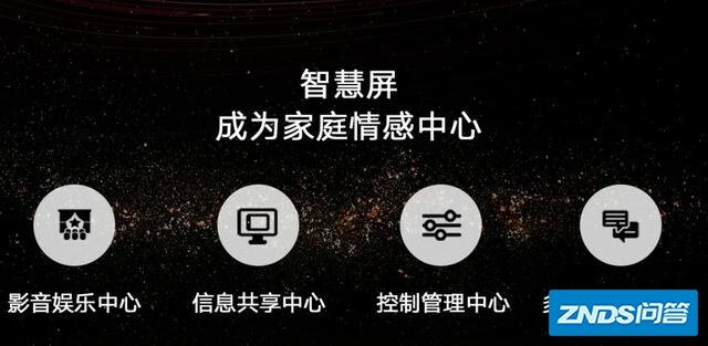 """新发布的""""荣耀智慧屏""""和传统电视机有什么区别?-5.jpg"""