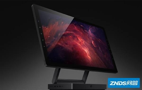 """新发布的""""荣耀智慧屏""""和传统电视机有什么区别?-2.jpg"""