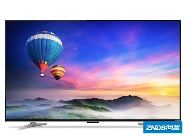 对智能电视机参数一脸懵?如何选择高品质电视机?-1.jpg