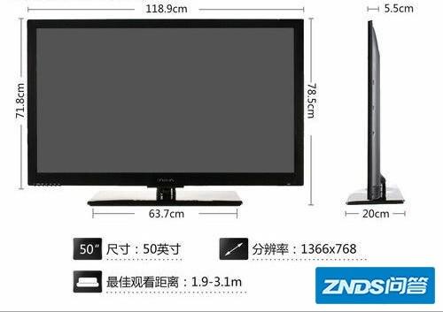 对智能电视机参数一脸懵?如何选择高品质电视机?-2.jpg