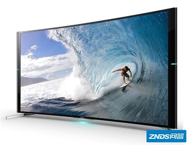 对智能电视机参数一脸懵?如何选择高品质电视机?-3.jpg
