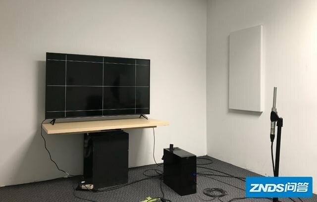 对智能电视机参数一脸懵?如何选择高品质电视机?-5.jpg