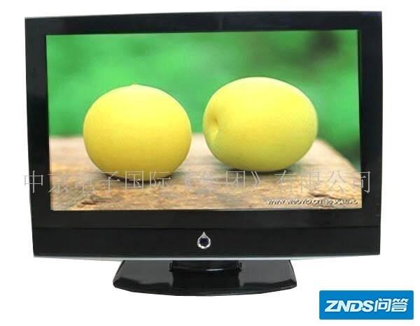 网络电视机机如何看电视机?-1.jpg